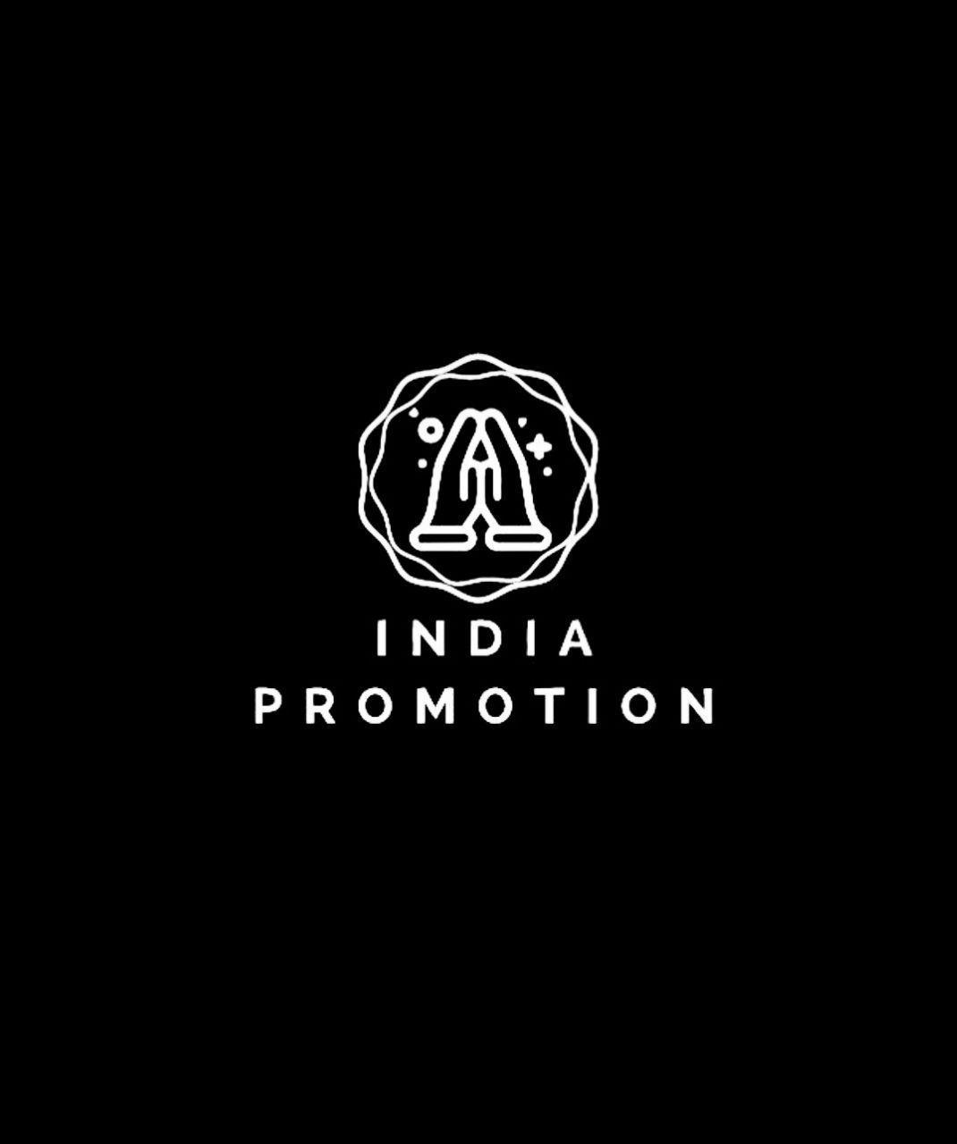 Indian Telegram Promotion – Telegram